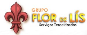 grupo-flor